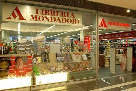 mondadori librerie mondadori in rally per il secondo giorno consecutivo economia e