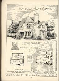 floor plans for cottages 22 fresh storybook cottages floor plans nauticacostadorada com