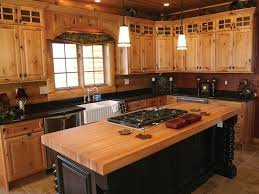 kitchen hickory kitchen cabinets and 23 really like these