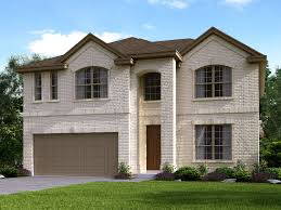 Houses For Rent In Houston Texas 77089 12603 Triana Meadow Lane Houston Tx New Home For Sale