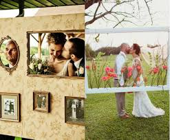 wedding photo booth ideas photo booth ideas for wedding weddceremony