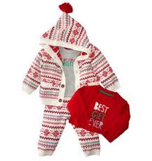 baby clothes newborn clothes baby clothing at gymboree