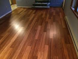 home depot bamboo flooring reviews flooring design