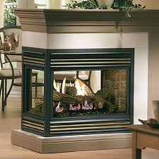 fireplaces black friday 100 best foyer 3 faces images on pinterest fireplace ideas gas