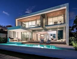 designs of houses beautiful design of house