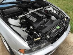 bmw e39 530i tuning bmw e39 530i ess compressor tuning 440ps 9 tuningblog eu magazine