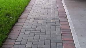 brick paving designs interlocking stone paver paver patio designs