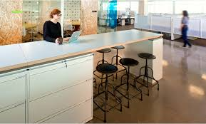 Bar Height Conference Table Standing Height Tables