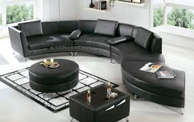 terrific modern red living room furniture tags living room
