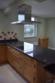kit26 mhi kitchens