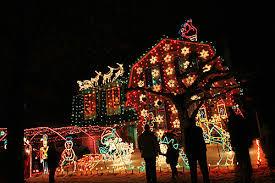 christmas light installation plymouth mn houses decorated for christmas xmas lights pinterest christmas