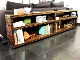 Bookcase To Bench Book Shelf Bench U2013 Pollera Org