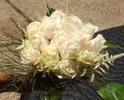 farm fresh flowers nui s farm fresh flowers florists member of wedding club