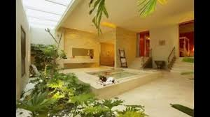 marvellous design amitabh bachchan house pictures interior