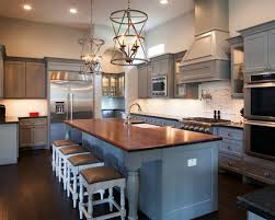 what color countertops go with light grey cabinets countertop ideas for gray kitchen cabinets