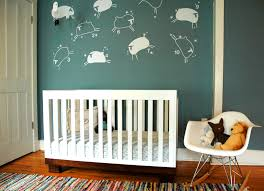 Babyletto Mini Crib Mattress by Bedroom Inspiring Baby Bed Design Ideas With Babyletto Modo Crib