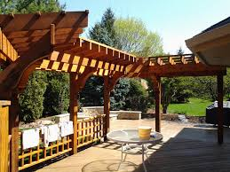 pergola design marvelous white cedar pergola ready made pergola