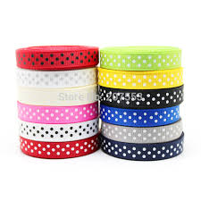 3 8 inch ribbon popular 8 inch grosgrain ribbon buy cheap 8 inch grosgrain ribbon