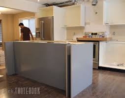 ikea kitchen island with drawers ikea base cabinet kitchen island cabinets pertaining to plan 18