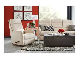 Lazy Boy Lift Chairs La Z Boy Forum Contemporary Wall Saver Recliner Great American