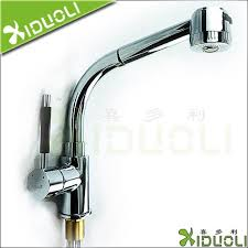 kitchen faucet attachments attachment tap source quality attachment tap from global