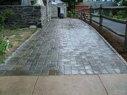 Driveway Repaving Cost Estimate by Excellent Ideas Paving Driveway Cost Terrific A Estimate Of