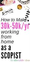 Home Decor Home Based Business Best 25 Work From Home Moms Ideas On Pinterest Work At Home