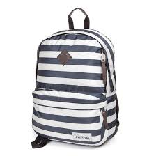 Wyoming backpacks for travel images 21 best eastpak images backpacks backpack and wyoming jpg