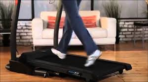 Walking Desk Treadmill Popular Walking Desk Treadmill Review Youtube