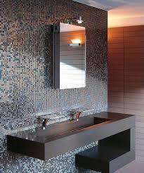 bagno mosaico rivestimenti pavimenti e arredo bagno a pavia internipercaso
