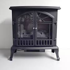 Amish Electric Fireplace Electric Fireplaces From Sears Electric Fireplace On Custom