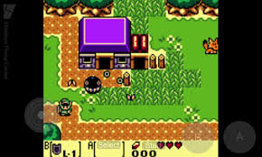 Gameboy Color Play Gameboy And Gameboy Color Games On Windows Phone 8 With Vgbc8 by Gameboy Color