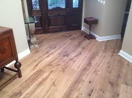 hardwood floor look ceramic tile tile floor designs and ideas