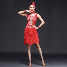 ladies latin dance costumes australia new featured ladies latin