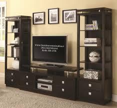Harga Kitchen Set Olympic Furniture 50 Contoh Rak Tv Minimalis Cantik Terbaru Renovasi Rumah Net