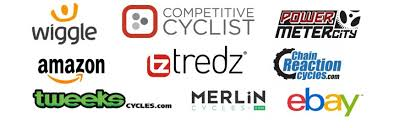 stores online online bike store ratings in the cycling