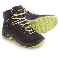 tex womens boots australia 25 excellent tex boots womens australia sobatapk com