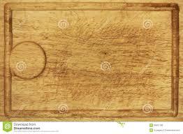 old wooden kitchen desk board background texture royalty free background block board butcher cutting frame kitchen old