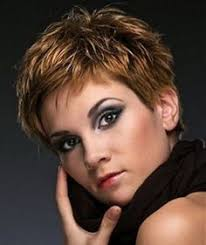 boy cut hairstyles for women over 50 ideas about short pixie haircuts for women over 50 cute