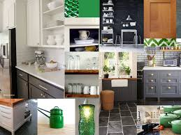 kitchen cabinet paint color sles my idea board for color scheme mostly kitchen cabinets