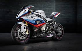 1000rr bmw bmw s1000rr motogp safety bike wallpapers hd wallpapers