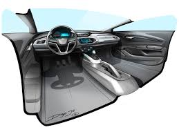 suzuki mighty deck 414 best tid images on pinterest car interiors car sketch and