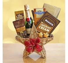 best food gift baskets 143 best food gifts baskets images on food gifts