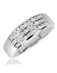 cheap mens wedding bands discount mens bands mens wedding bands