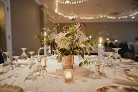 Home Decor Au Wedding Centerpieces Tulips And Hydrangeas Loversiq