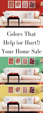 208 best home selling staging ideas prep your home for sale