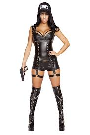 Fbi Halloween Costume Beautiful Police Halloween Costumes Images Halloween Costume