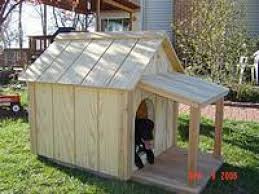 build a house free build a house with one of these 15 free plans sparky1 free