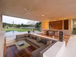 Livingroom Design Ideas Sunken Design Ideas For Living Room Rafael Home Biz