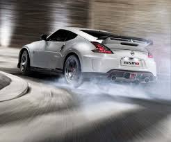 nissan 370z nismo 2017 all new nissan 370z will get compact turbocharged engine